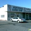 Hi-Rollers Barber Shop