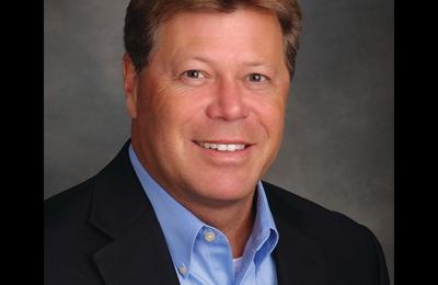 Rich DuBois - State Farm Insurance Agent - Kalamazoo, MI