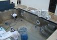 J&A Concrete Finish Inc. - Miami, FL