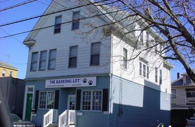 The Barking Lot - Bridgeport, CT