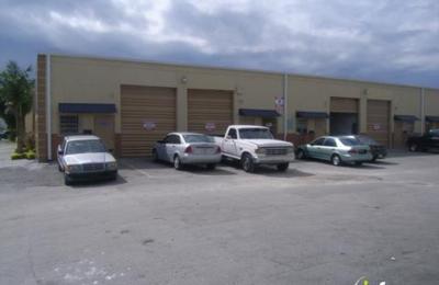 PRO Style Auto Body Shop Miami Lakes, FL 33016 - YP.com