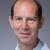 Dr. Glenn Fishman, MD