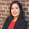 Mariel Dominguez - State Farm Insurance Agent