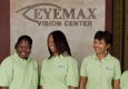 Eyemax Vision Center - Selma, AL