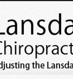 Douglas A. Gehman, DC (Lansdale Chiropractic Center) - Lansdale, PA