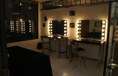 Studio Madam Makeup LLC - Dallas, TX