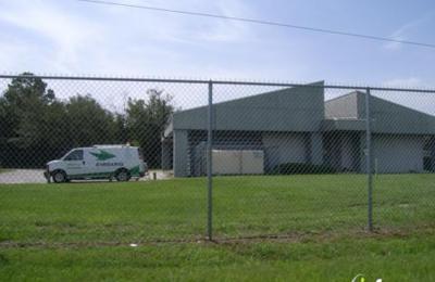 Humane Society - Kissimmee, FL