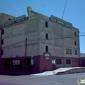 Sakellar Associates - Tucson, AZ