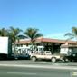 Chevron - San Diego, CA