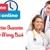 Main Street Pharmacy Online