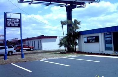 Bob Pike Enterprises Inc - Clearwater, FL