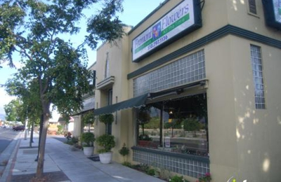 Bogie's Discount Pet Food And Supply - Fremont, CA