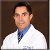 Dr. Ranjit Singh Grewal, MD PA