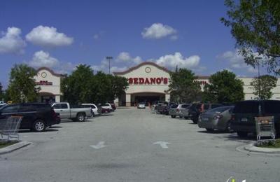 MEGA Discount Liquors - Miami, FL