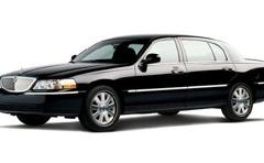 A Plus Taxicab