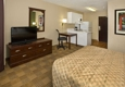 Extended Stay America - Chicago - Naperville - West - Naperville, IL