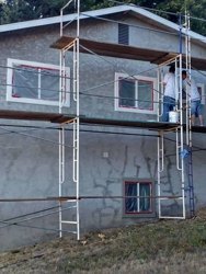 Elite Custom Plastering & Drywall, LLC