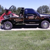 Express Towing and Recovery