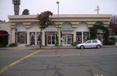V Tex Fabrics - Oakland, CA