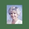 Karen Barry-Ennis - State Farm Insurance Agent