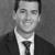 Edward Jones - Financial Advisor: Ryan Klatt