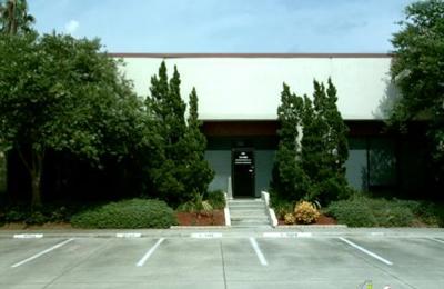 Allied Aerofoam Products - Tampa, FL