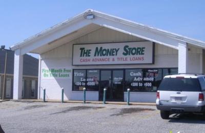 Quick loan money image 2