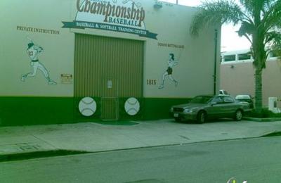 Citydog! Club - Los Angeles, CA