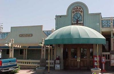 The Oak Door - Livermore, CA