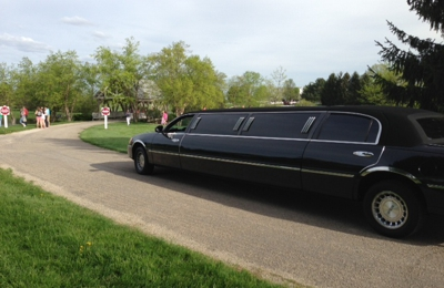All-Star Limousine - Columbus, OH