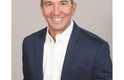 Brad Schwab - State Farm Insurance Agent - Vermilion, OH