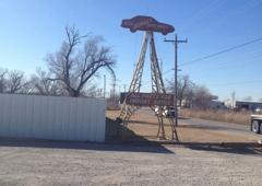Budget Used Auto Parts - Tulsa, OK
