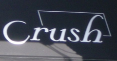 Crush - Seattle, WA