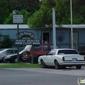 High Noon Indoor Pistol Range - Crosby, TX