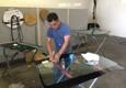 Auto Glass Fixers San Jose - San Jose, CA