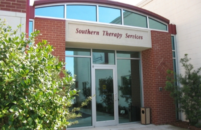 Southern Therapy Services Inc - Carrollton, GA