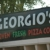 Georgio's Oven Fresh Pizza