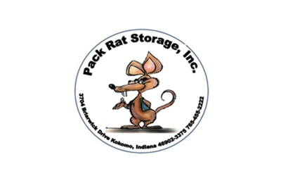 Pack Rat Storage - Kokomo IN  sc 1 st  Yellow Pages & Pack Rat Storage 3704 Briarwick Dr Kokomo IN 46902 - YP.com