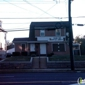 Rising Sun Baptist Church - Washington, DC
