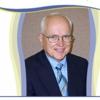 Bartlett, Sylvan Dr