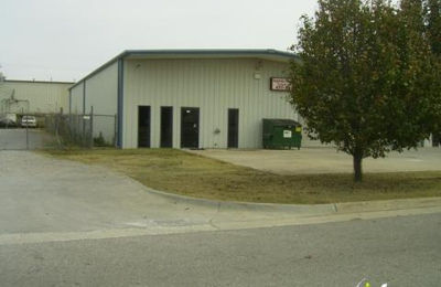 Superior Fiberglass - Oklahoma City, OK