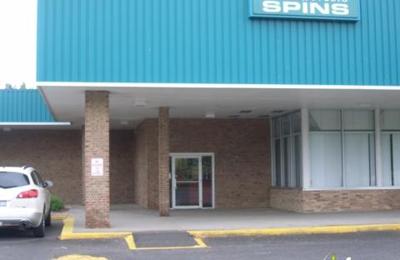 Spins Dance Studio Inc - Rochester, NY