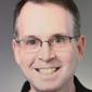 Ross A Kaplan DMD PC - Hamden, CT