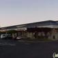 Rose Spa - Pleasanton, CA