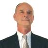 Ameriprise Financial Services Inc