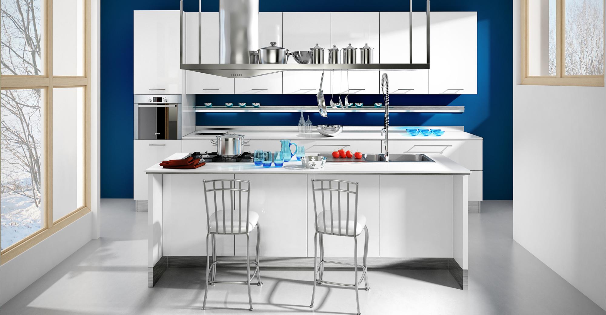 World Kitchens & Granite Inc 1558 Palm Beach Lakes Blvd, West Palm ...