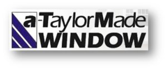 A-Taylor Made Window - Livermore, CA