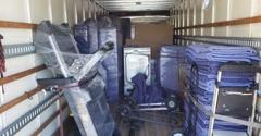 Moving Buddies - Tucson, AZ