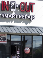 CPR Cell Phone Repair Hammond LA