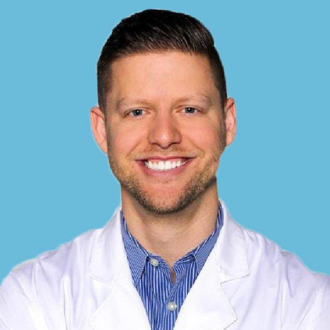 Dr  John Wofford, MD 8210 Walnut Hill Ln Ste 810, Dallas, TX